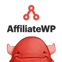 The best Affiliate Marketing plugin for WordPress