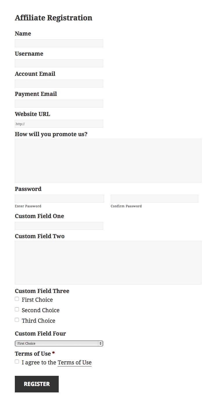 registration-form-advanced