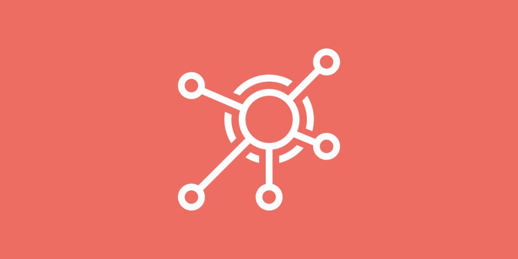 Rest API Add-on Icon