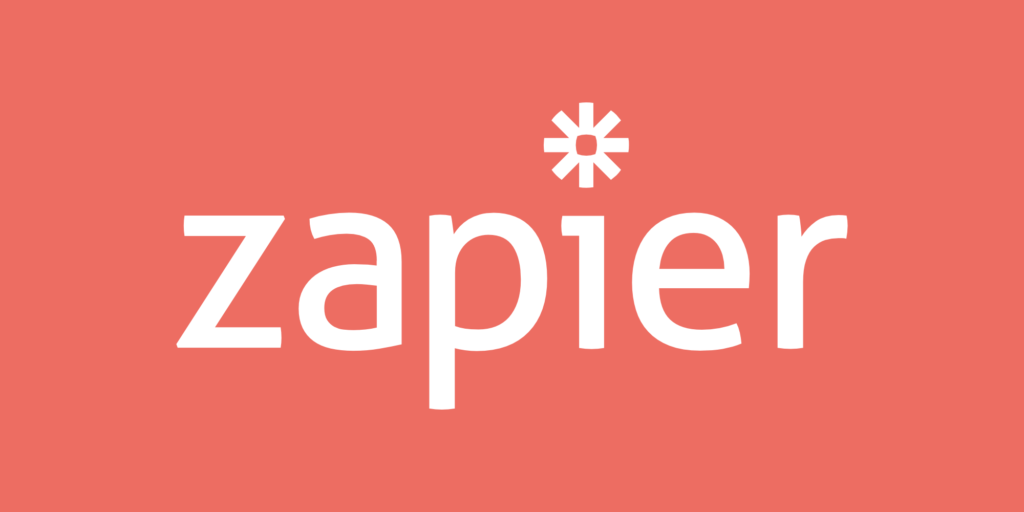 Zapier Add-on Icon