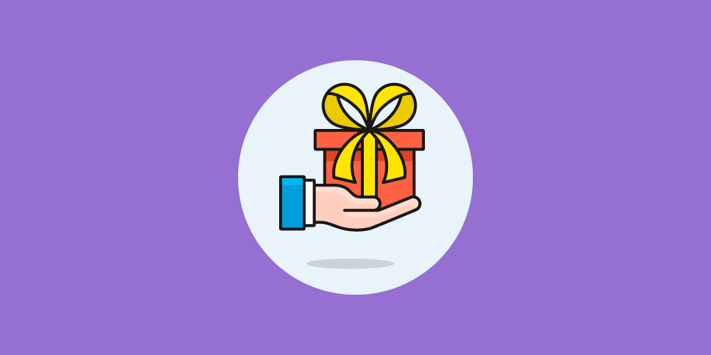 Affiliate giveaways: 3 ideas for mobilizing your affiliates