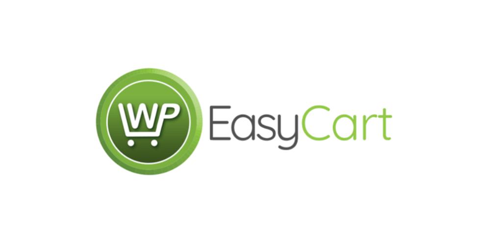 WP Easy Cart Logo