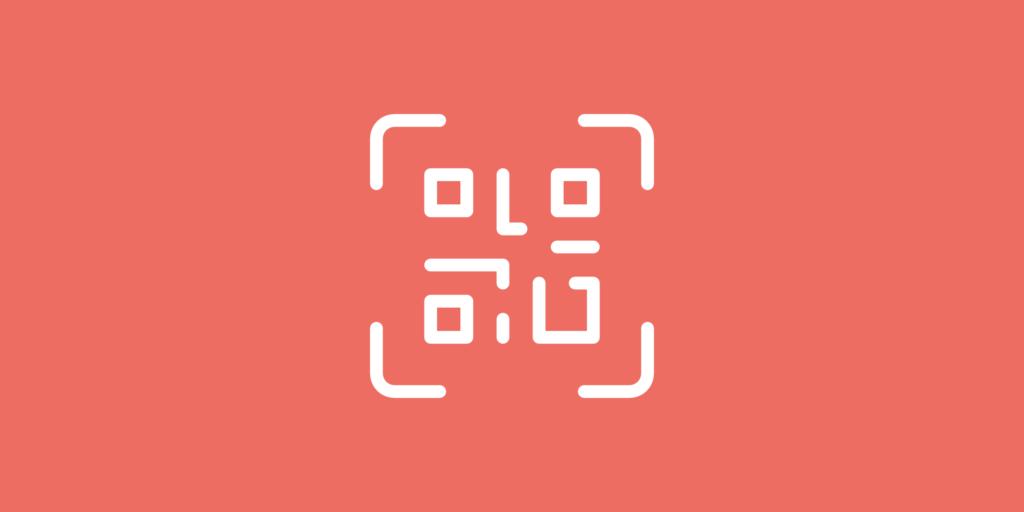 Affiliate QR Codes Icon