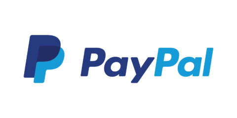 add-on-paypal-payouts