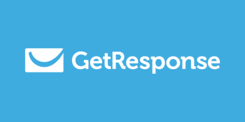 add-on-getresponse