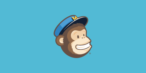 add-on-mailchimp