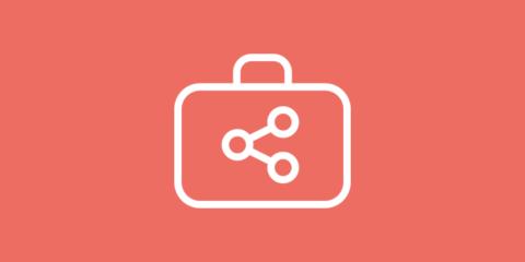 add-on-social-media-toolkit