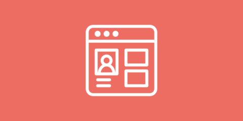 add-on-affiliate-info