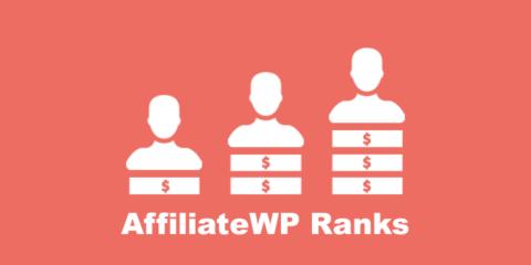 affiliatewp-ranks